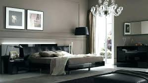 design my own bedroom design my own room informal design my own furniture large size of