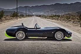 Rare 1948 Porsche Up For Bids Car News Carsguide by