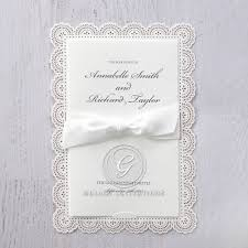 Wedding Card Examples Amazing Wedding Card Invitation Sample Wedding Invitation Wording