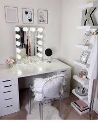 Creative Architects And Interiors Les 10439 Meilleures Images Du Tableau Creative Home Decor