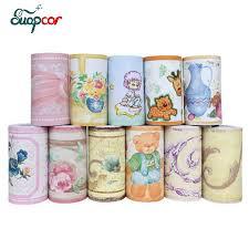 online get cheap border wall paper aliexpress com alibaba group