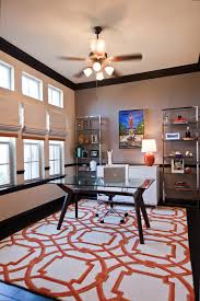 Orange And White Bedroom Rug Orange And White Rug Nbacanotte U0027s Rugs Ideas