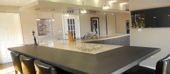 Free Download Kitchen Design Kitchen Kitchen Design Photos Free Download Kitchen Design
