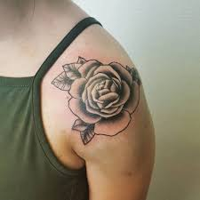 22 rose tattoo designs ideas design trends premium psd