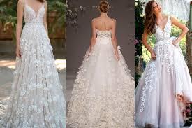 most popular wedding dresses fashion trends most popular wedding dresses 2016 everafterguide