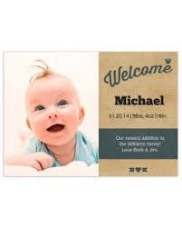 baby announcements photo birth announcements custom birth announcements