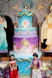 113 aladdin jasmine cake images aladdin
