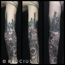 13 best tattoo ideas images on pinterest botanical tattoo