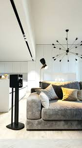 diy home lighting design decorations design inspiration home decor inspiration home decor