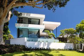 Contemporary House Designs Melbourne Luxury House Design Melbourne 2017 Of Contemporary Home Exterior