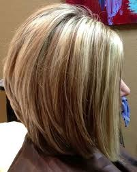what is the difference in bob haircuts medium bob hairstyles are classic and classy they can look very