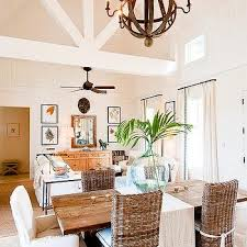 Chandeliers For Dining Rooms by Wine Barrel Chandelier Design Ideas