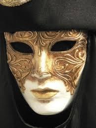 mens venetian mask venetian masks venetian masks masking and venetian