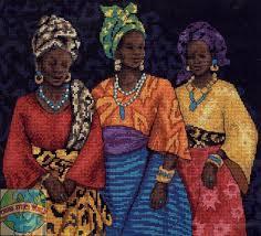 yoruba people the africa guide 44 best yoruba people images on pinterest yoruba language yoruba