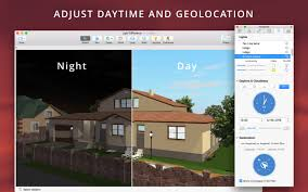 amazon com live home 3d download software