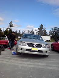 lexus is250 for sale mississauga recommend me a floor jack lexus is forum