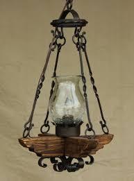 wrought iron mini pendant lights gallery including lighting