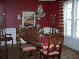 country dining room ideas white wooden frame glass window and