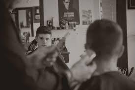 savs barbers u0026 hairdressers kingsteignton newton abbot devon