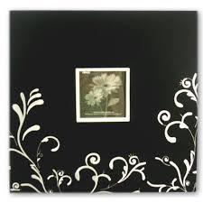 pioneer album pioneer ez load memory album 12 x 12 20 top loading pages