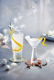 christmas martini festive drinks to enjoy over the party season britasia tv