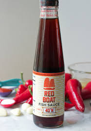 how to make sriracha mayo salmon with gluten free spicy mayo sauce