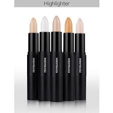 online get cheap dark spot cover up makeup aliexpress com