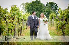 Wedding Reception Venues Cincinnati Chateau Pomije Winery Wedding Cincinnati Wedding Reception