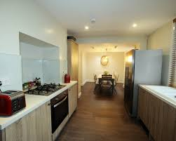 7 Bedroom House by 30 Richmond Road 7 Bedroom Exeter Student House Student Cribs