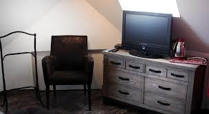 york chambre location chambre d hôtes york dans le calvados en normandie