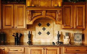 kitchen tile backsplash designs backsplash ideas tiles backsplash com