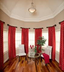 home and decoration architecture bedroom designs home design ideas of architectural
