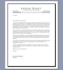 essays on whats important to me sample cover letter for computer