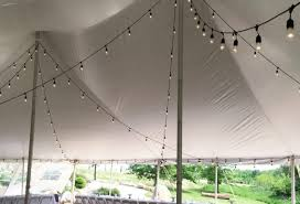 tent rentals denver denver tent rentals we ve got you covered