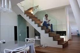 chambre homme design images gratuites homme la personne architecture maison sol
