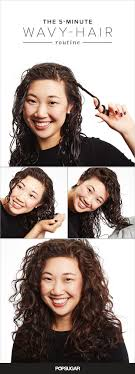 what is the best type of hair to use for a crochet weave 12 curly hair hacks that will completely change your life hair