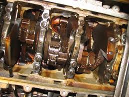 2002 ford explorer v8 transmission 2002 ford explorer engine failure 25 complaints