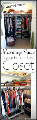best closet storage extra storage closet gorgeous closet organizer storage best kids
