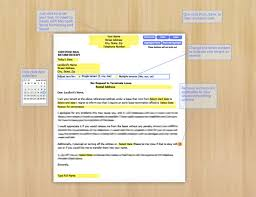 Termination Of Lease Letter Termination Letters Sample Letters Letter Templates Ptmpefjb