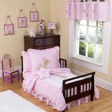little girls toddler beds 32 dreamy bedroom designs for your little princess