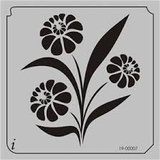 373 best estencil images on pinterest drawings stencils and