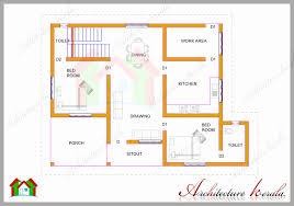 house plans for 1200 square feet 1200 sq ft house plans lovely sq ft house plan kerala model prime