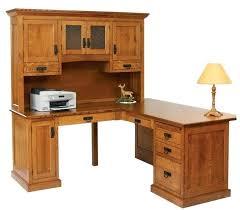 solid wood corner computer desk with hutch solid wood corner desk corner desk wood corner computer desk wood
