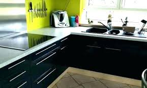 portes de cuisine sur mesure porte cuisine sur mesure related post porte meuble cuisine sur