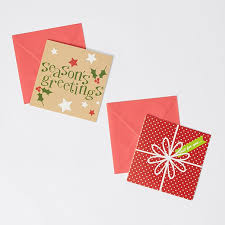christmas cards shop online or instore target australia