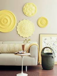 Home Decorating News Guest Post from Design Shuffle Color