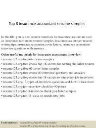 Resume Australia Template Insurance Broker Resume Australia Contegri Com Sample Cover Letter