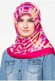 jilbab zoya koleksi jilbab zoya terbaru segi empat 2017 1000 jilbab cantik