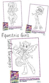 mlp eg coloring pages 165 best my little pony images on pinterest birthday party ideas