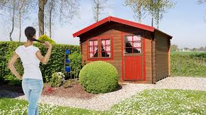 she sheds for sale she shed kits ideas and decor women will adore realtor com